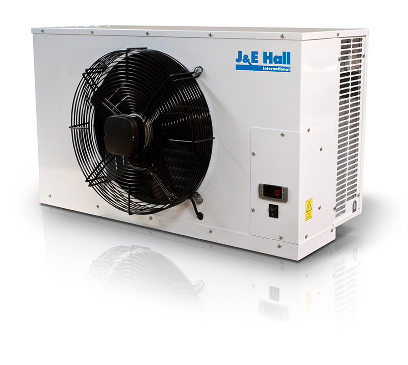 cooling_unit