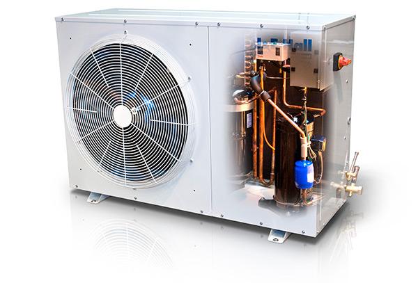 cooling_unit2
